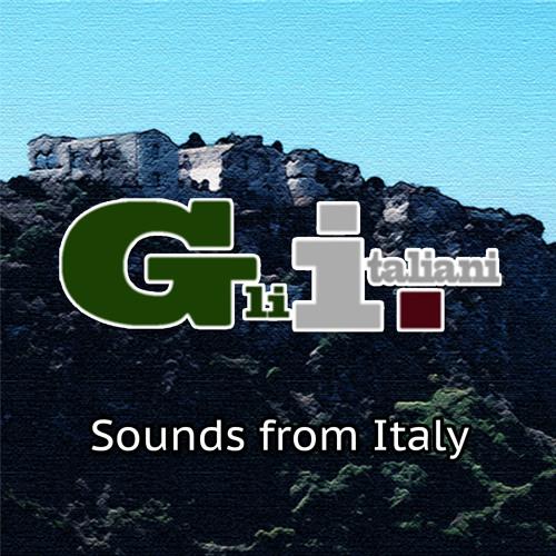 Gli Italiani's avatar