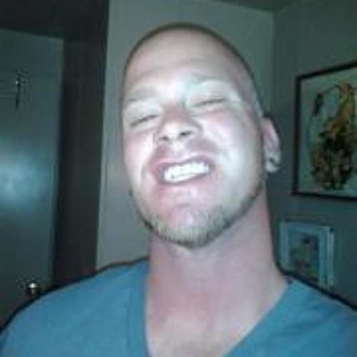 Jeremie Wiley's avatar