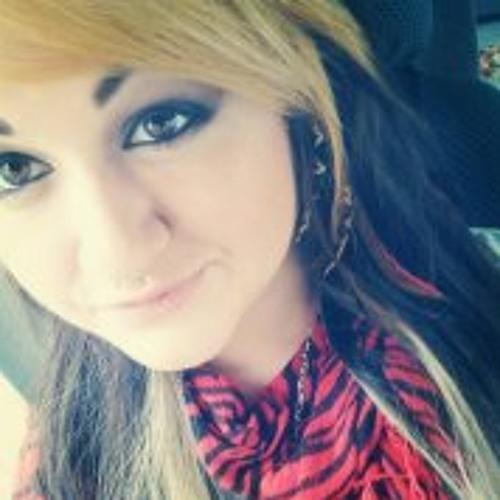 Victoria Mattock's avatar