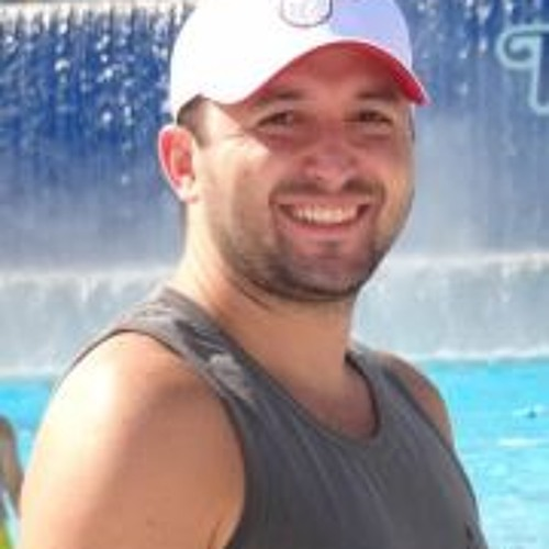 Bruno Bara's avatar