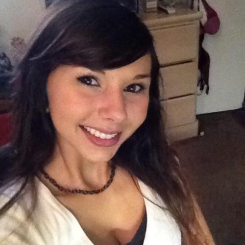 Bbluse333's avatar