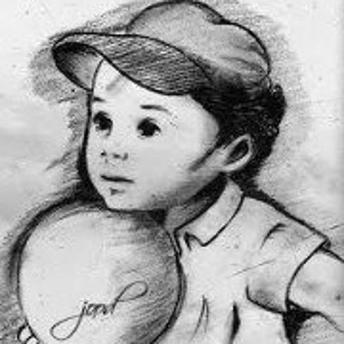 Ahmed Reda El Hamahmi's avatar