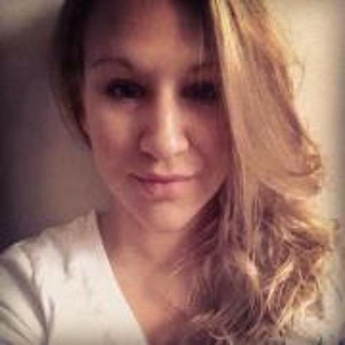 Amanda Shuman's avatar
