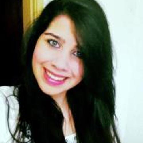 Valentina Lima's avatar