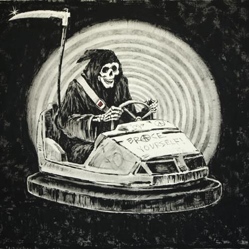 ricardo-moreira's avatar
