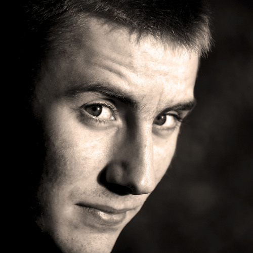 Dawid Polehoński's avatar