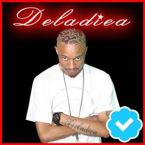 deladiea23's avatar