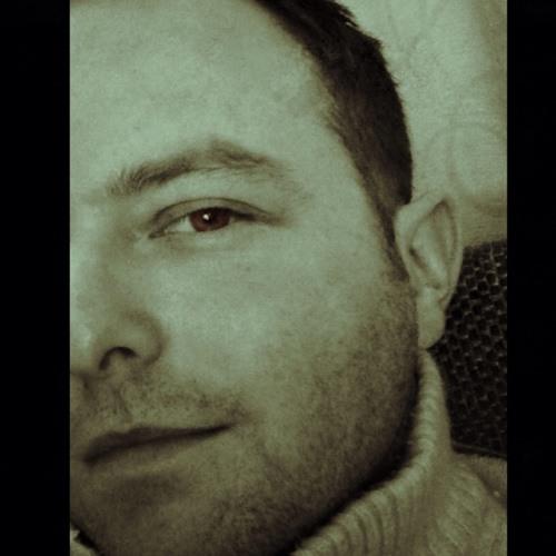 David Craig 3's avatar
