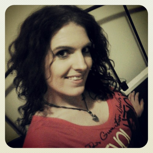 Minxy Louise's avatar