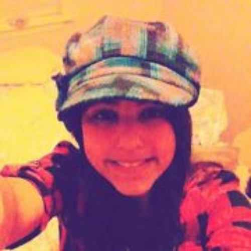 DeAnna Marie 8's avatar