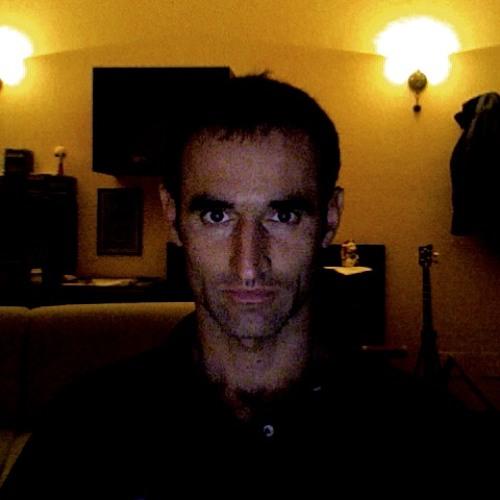 Groovìdo's avatar