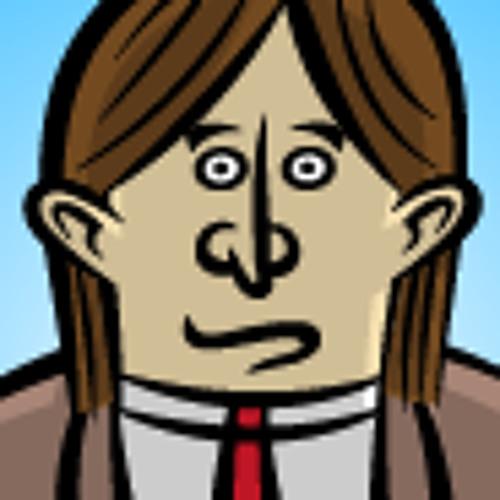 T-S-L's avatar