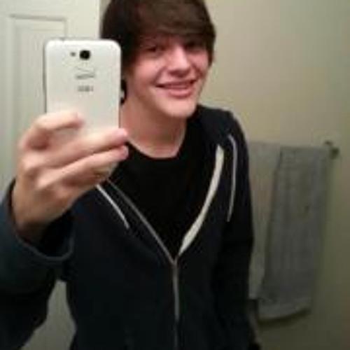 Drake Martinez's avatar