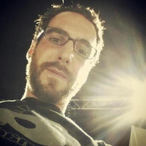 YannOu's avatar