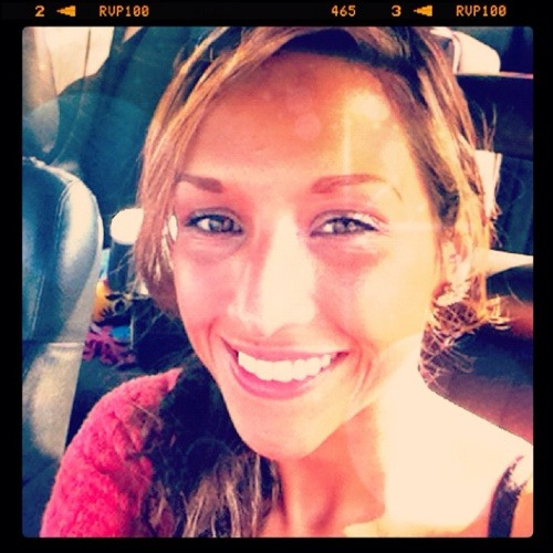 Maristar111's avatar