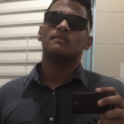 Philipe R.'s avatar