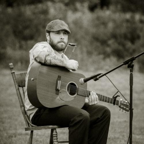 Shawn Hiscock's avatar