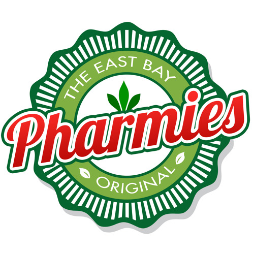 Pharmies's avatar