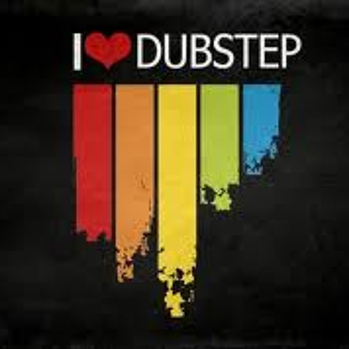 Dubstep and Chillstep's avatar