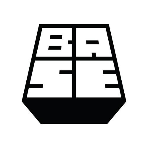 Estudio Base's avatar