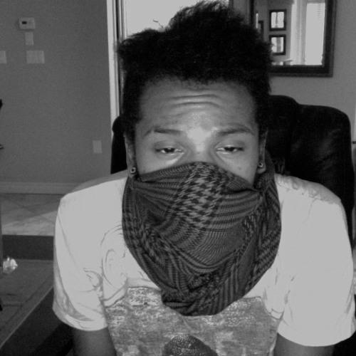 [malcolmculp]'s avatar