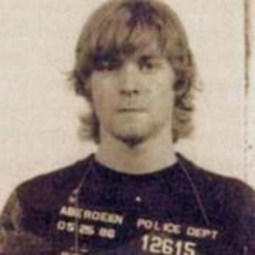 Janus Julio Lopes Vaz's avatar