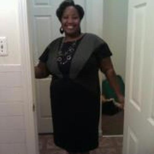 Elizabeth Godbee's avatar