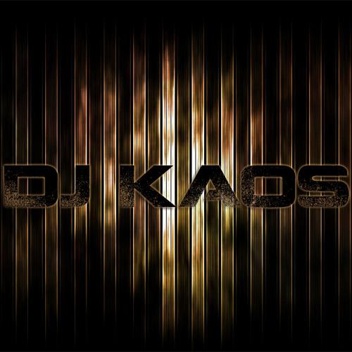 djkaosdnb's avatar