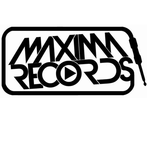 MAXIMA RECORDS (SP)'s avatar