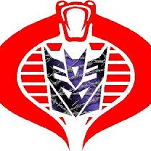 CobraconzOfficial's avatar