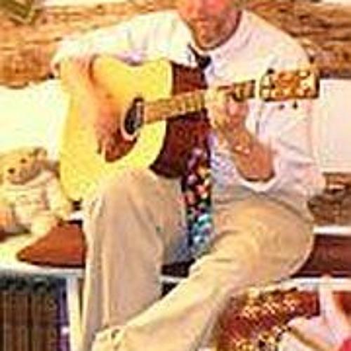 Bill Thompson 12's avatar