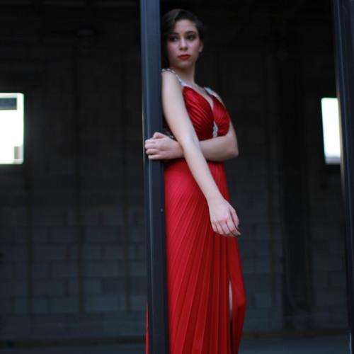 Kayla_Music's avatar