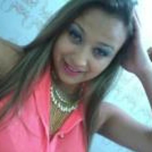 Ellen Cristina 6's avatar