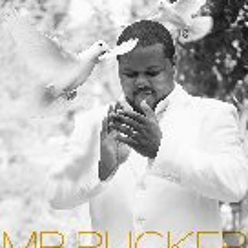 MR.Rucker's avatar