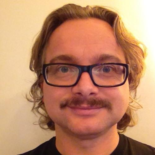 RichardRuben's avatar