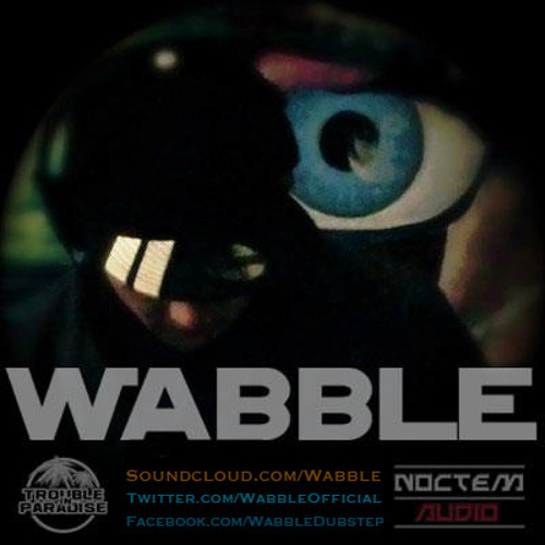 Wabble's avatar
