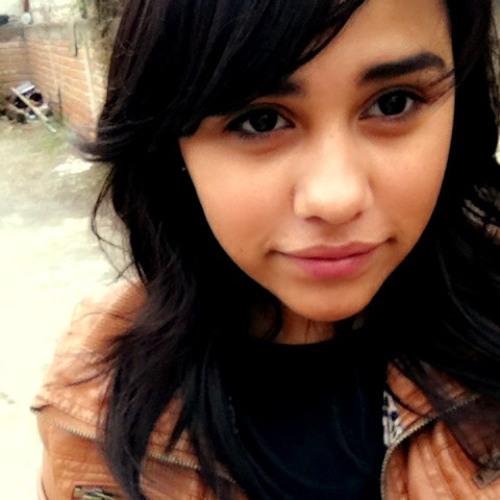 Sami Rodriguez 1's avatar
