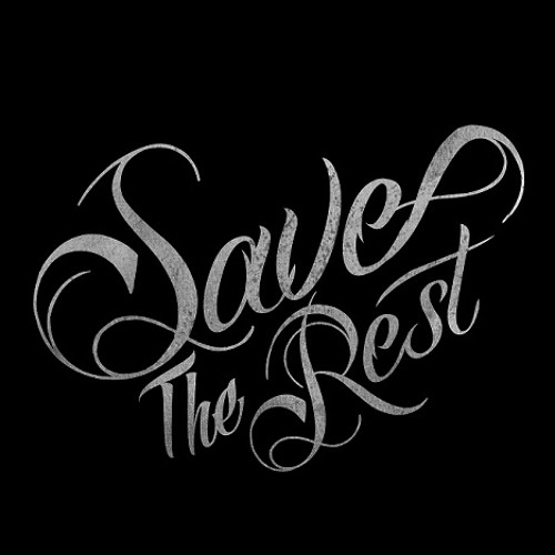 Save The Rest's avatar