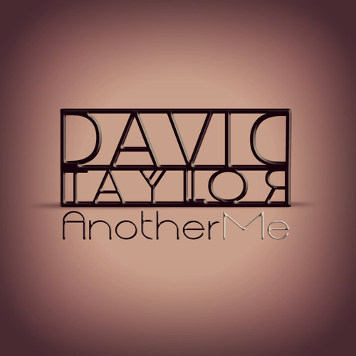 David Taylor Official's avatar