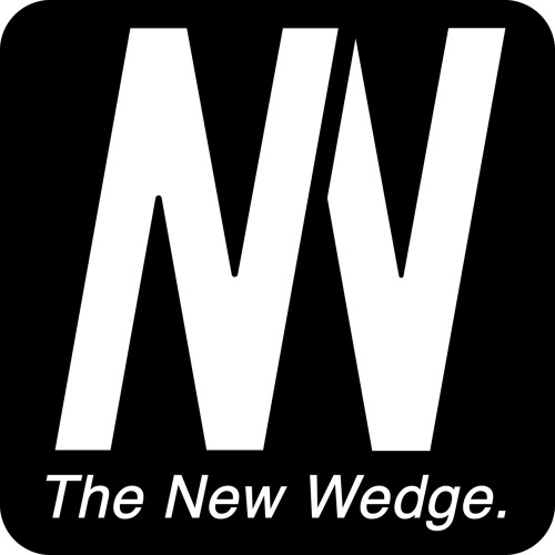 The New Wedge.'s avatar