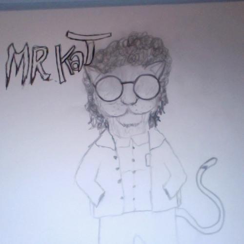 Mr.Kat's avatar