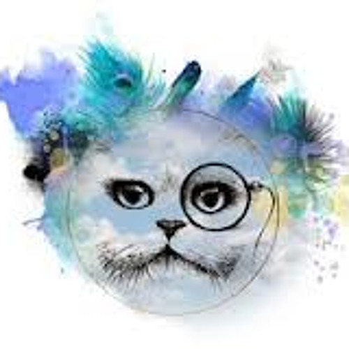 YourBasicDrummer's avatar