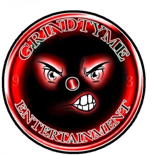 GrindTyme Music's avatar