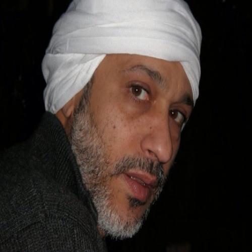 magdyaref's avatar