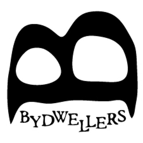 Bydwellers's avatar