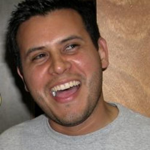 gabe3sam's avatar