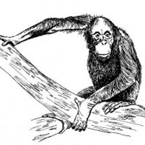 PerMagnus Lindborg's avatar
