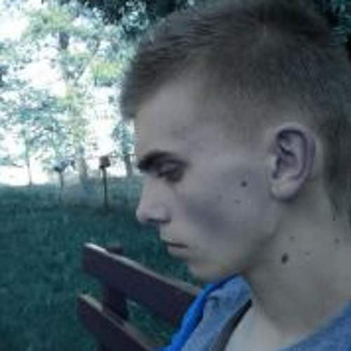Arek Babiuch's avatar