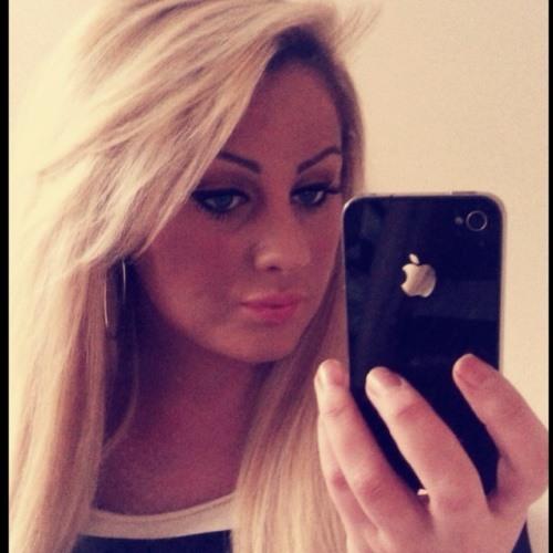 Nicoleraestanley's avatar