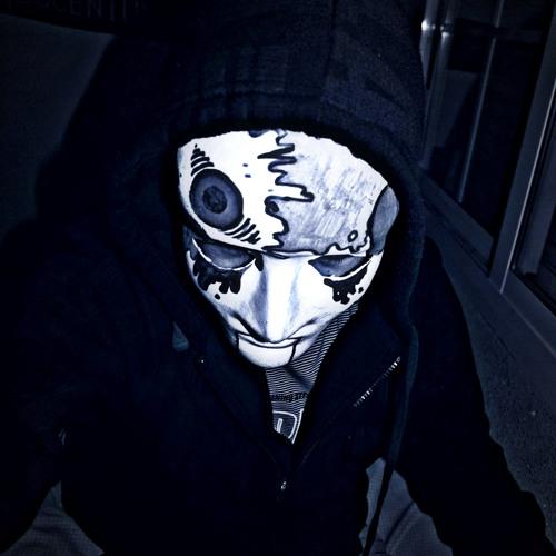 IlusionMiusic's avatar